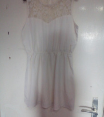 terranova haljina