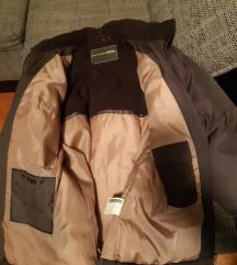 Ženska jakna - AKCIJA!