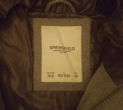 kao nova sprinflind jakna