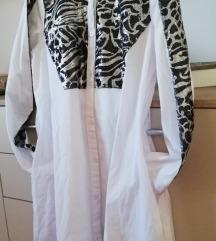 Nova haljina, S/M