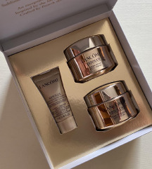 SNIZENJE 5999!!! NOVO, Lancome Absolue set krema