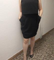 kiabi haljina