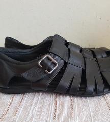 Nove kozne sandale FLORIDA 45/30