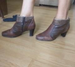 Cipele broj 38