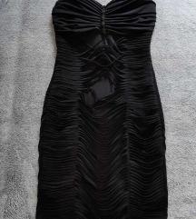Nova korset haljina