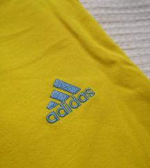 🍓 [SNIŽENO / NOVO] adidas Climalite muška majica