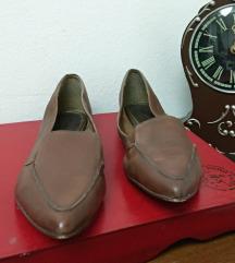 Kozne TAMARIS cipele