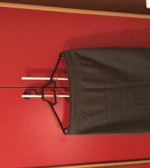 PASSAGE suknja