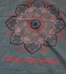 Majica mandala RASPRODAJA