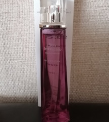 GIVENCHY Very Irresistible  EDP
