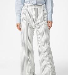 Monki pantalone