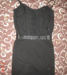 ONLY  svecana haljina M/L-NOVO