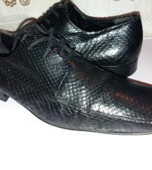 Muske cipele Calvin Klein - Original 100%
