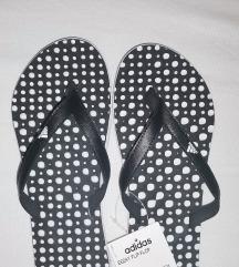 Papuce, japanke