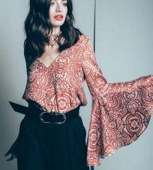 Mona bluza 2