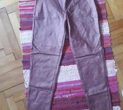 Predivne CALIOPE pantalone