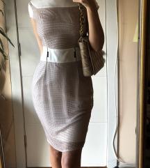 Luna haljina SNIZENO