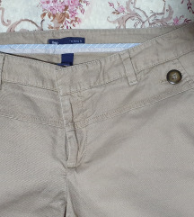 Gap ženske pantalone