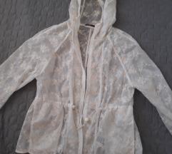 Siesly jaknica nova