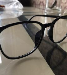 Profesionalne naočare za komp TV dioptrijski ram