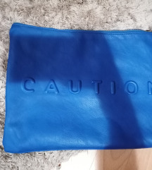 Zara torbica akcija 900 din
