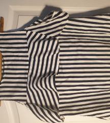 Bluza/majicica