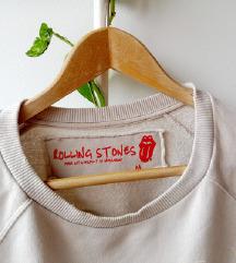 Rolling Stones duks (uniseks)