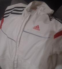 Adidas original 152