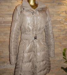 Turska zimska jakna