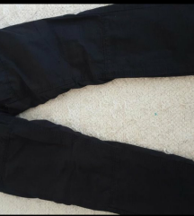 C&A termo pantalone