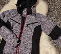 Ski jakna S/M