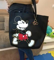 Miki torba