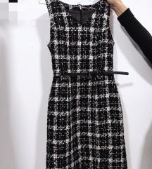 Pepito haljina od tvida, mast hev, sniženje