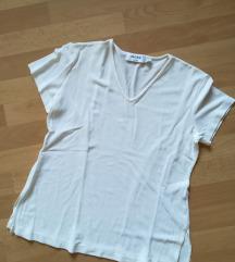 Mex bela majica