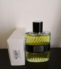 Dior Eau Sauvage Parfum edp 100ml tstr