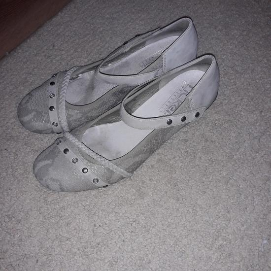 Riker cipele