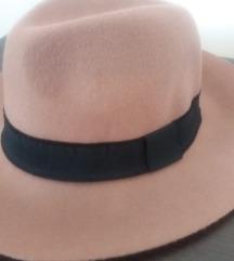 Pull&Bear šešir