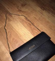 GUESS original torbica kozna