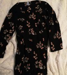 🌸 Bluza na cvetiće 🌸