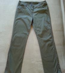 Zenske pantalone Cecile, 33 NOVO
