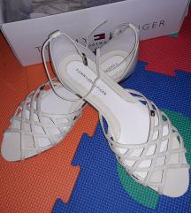 NOVO-Tomy Hilfiger sandale 39