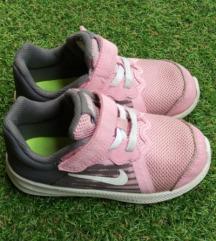 Nike prolecne patike za devojcice