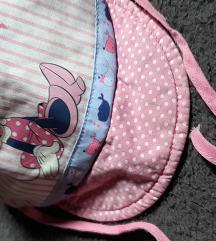 Kacket za bebu