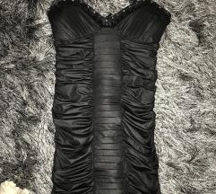 KikiRiki mala crna haljina