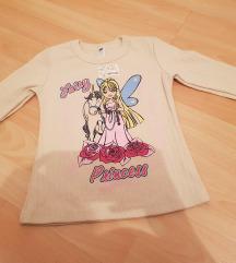 Nova bluza 2t