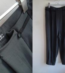 Daniela Glisic baggy pantalone M/L/XL