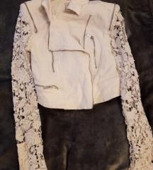 Amisu teksas jakna S
