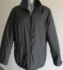 Shoffel original jakna unisex model