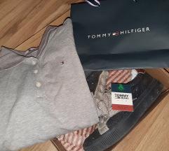 Tommy paket SNIZENO.. HITNO