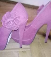 cipela